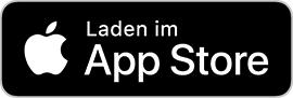 Jetzt im Apple App Store
